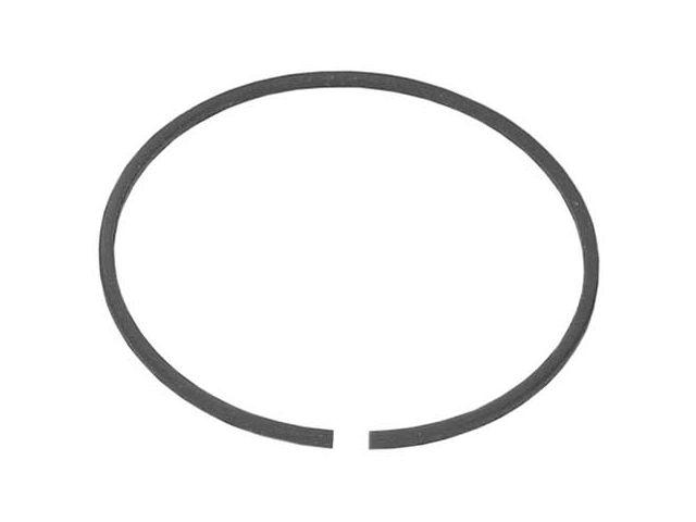 Camshaft Seal Ring D589MP for A6 Quattro A4 A3 A8 Q7 TT