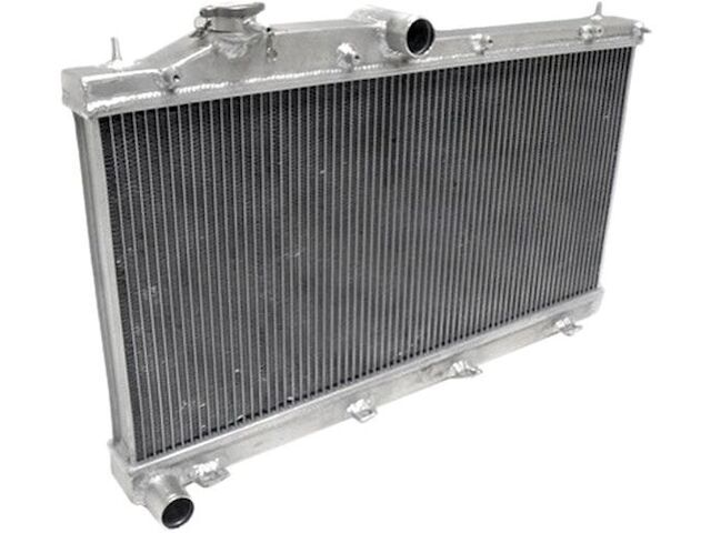 Radiator M523KQ for Subaru Impreza 2008 2009 2010 2011