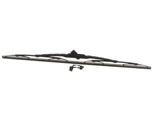 Wiper Blade H954CP for Concorde Intrepid New Yorker