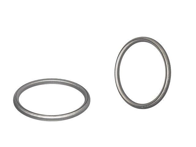 Exhaust Gasket H153VG for Villager 1998 2001 1993 1994