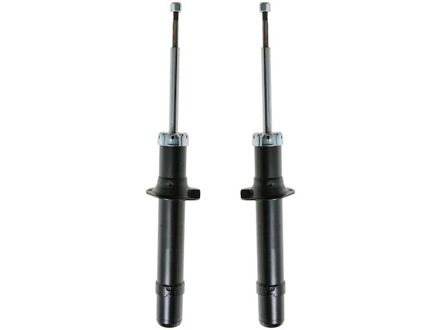 Front Shock Absorber Set F232YV for XG350 Sonata XG300
