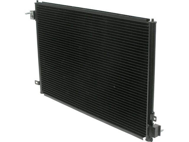 A/C Condenser P331VH for Lincoln LS 2002 2004 2000 2003
