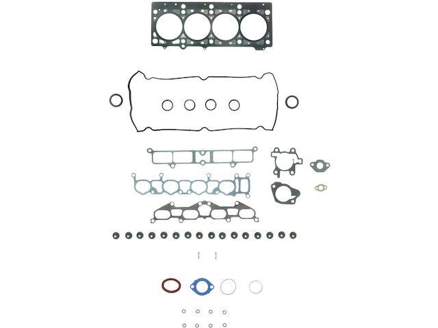 Head Gasket Set V612JY for Cirrus Sebring Voyager 1995