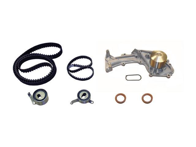 Timing Belt Kit M245MY for Acura RL 1996 1999 1998 1997