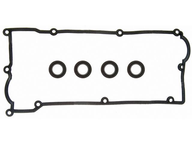 Valve Cover Gasket Set R962FX for Hyundai Accent 2003 2002