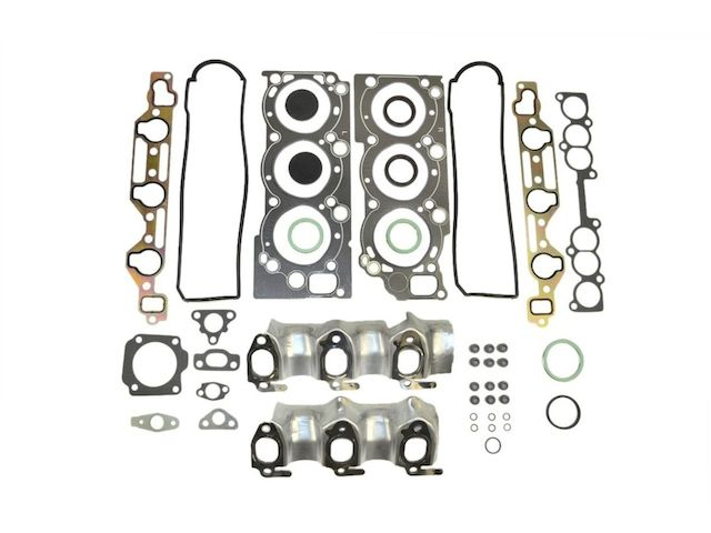 Head Gasket Set Q933YC for 4Runner Pickup T100 1988 1989