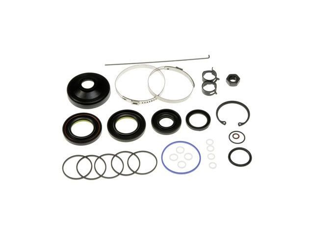 Steering Rack Seal Kit N865ZX for Expedition F150 2002