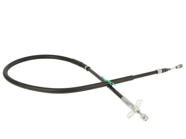 Throttle Cable V888TM for Beetle Jetta Golf 2000 1999 2001