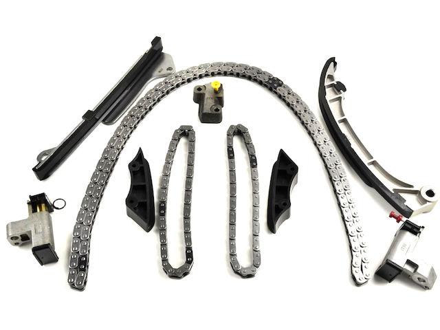 Timing Chain Kit Y989QG for Avalon Camry Highlander RAV4