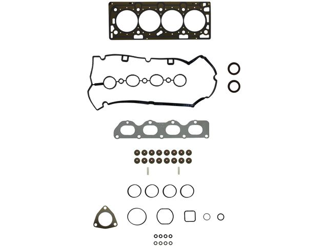 Head Gasket Set D483CV for Chevy Cruze Sonic 2012 2011