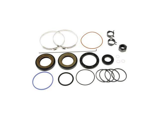Steering Rack Seal Kit X131GJ for Dodge Ram 1500 2500 3500
