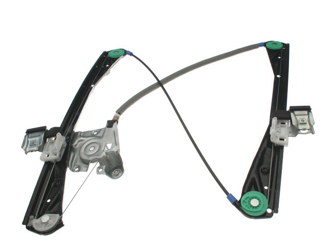 Front Left Window Regulator G629QT for Outlander 2007 2008