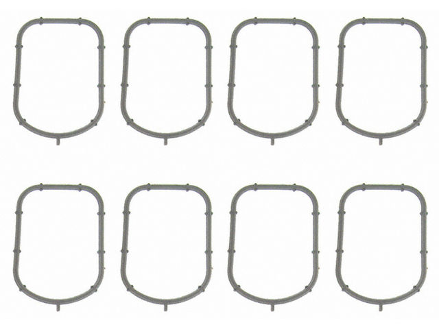 Intake Manifold Gasket Set T589NH for Charger Durango Ram