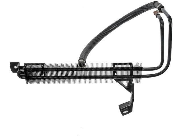 Power Steering Cooler Dorman C263TF for Cadillac Escalade