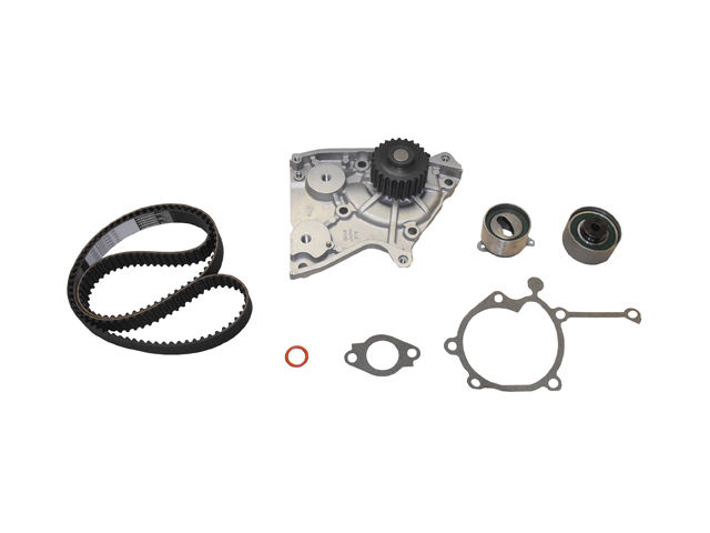 Timing Belt Kit M424BR for Kia Sportage 2002 2000 2001