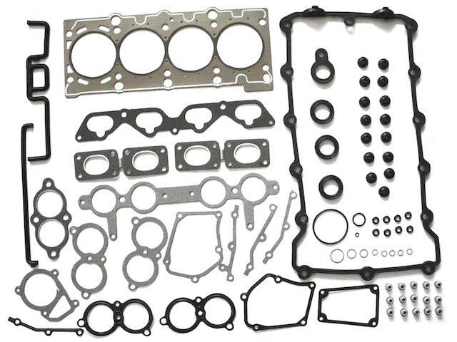Head Gasket Set H112TX for BMW 318i 318ti 318is 1995 1994
