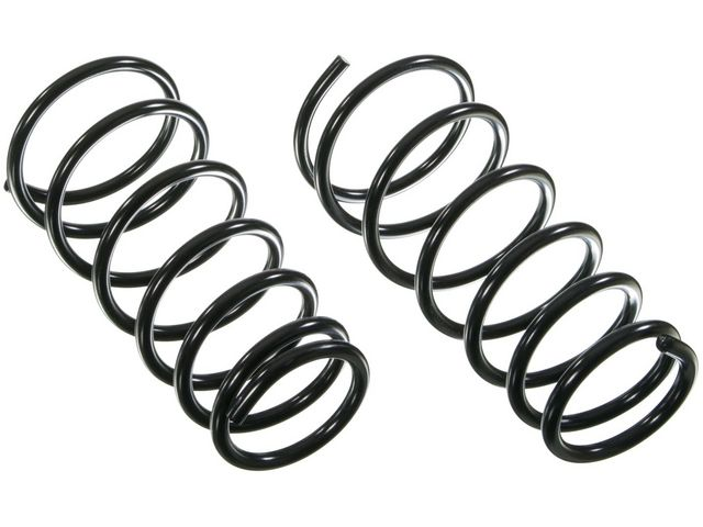 Front Coil Spring Set C179SX for Grand Cherokee 2004 1999