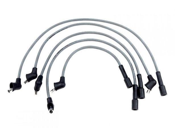 Spark Plug Wire Set B485MF for Pickup 4Runner Celica