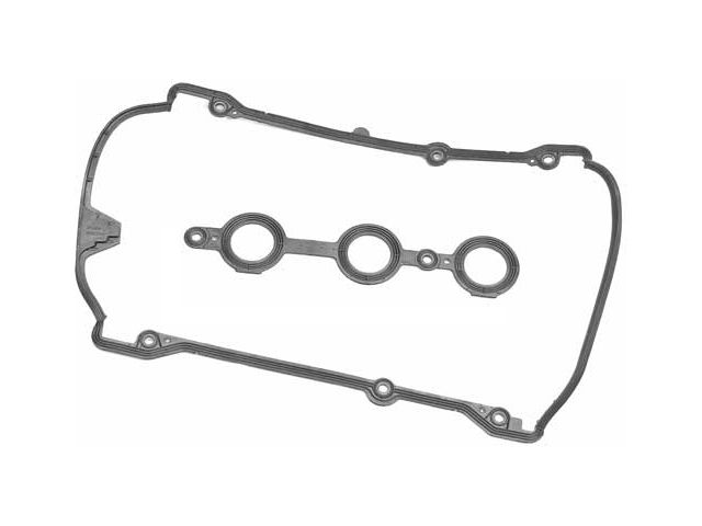 Valve Cover Gasket Set T943QS for Passat 2003 2001 2000