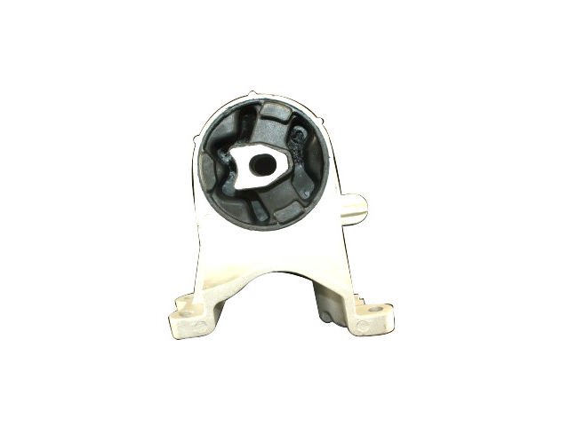 Front Transmission Mount K921SP for Chevy Malibu 2009 2010