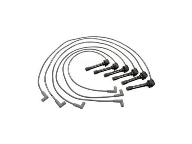 Spark Plug Wire Set V423ZQ for LHS Concorde New Yorker