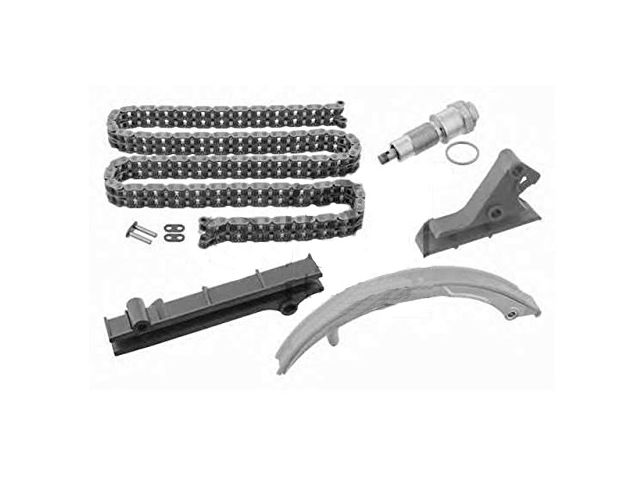 Timing Chain Kit R912CF for 300D 350SD S350 190D 300SDL