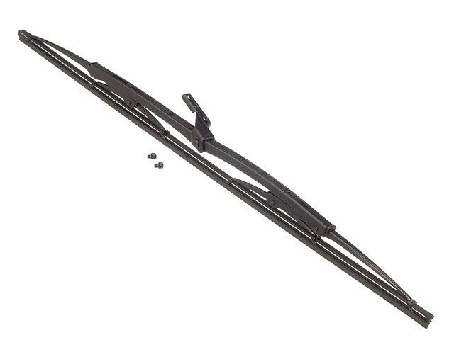 Wiper Blade X643MP for Beretta Corsica Tracker Malibu