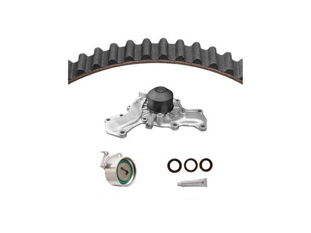 Timing Belt Kit V788DW for 3000GT Diamante Galant Mighty