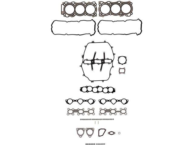 Head Gasket Set Felpro R983HG for Infiniti G35 FX35 M35