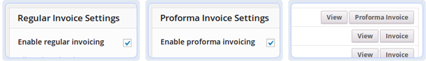 marketing 02 - Download Codecanyon WooCommerce PDF Invoice v2.1.3 Free