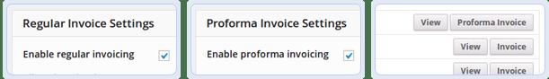 WooCommerce PDF Invoice - 5
