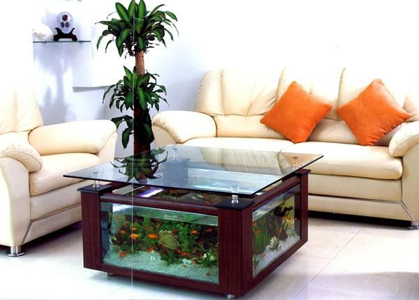 deco fait maison salon. Black Bedroom Furniture Sets. Home Design Ideas