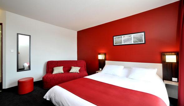 Quelle couleur choisir pour ma chambre  coucher   Dar Dco Dcoration intrieure maison Tunisie