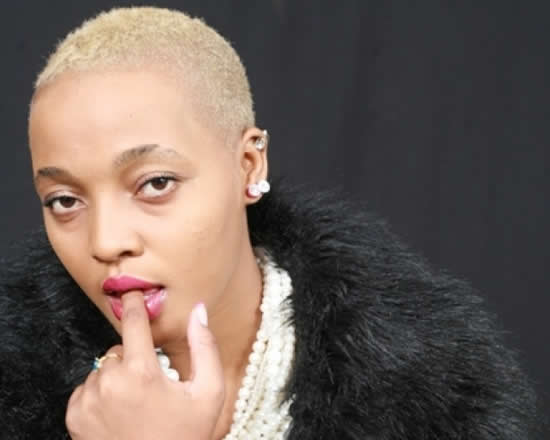 AT: Jacqueline Wolper ni chanzo cha bifu ya Diamond na Ali Kiba