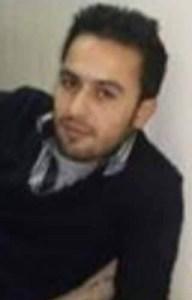 أحمد جمال فنيش