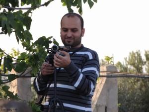 رامي العاسمي 1