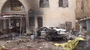 مجزرة مسجد اليادودة (3)