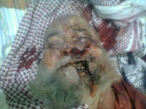 احمد صالح الحمد2