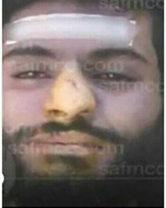 عبد السلام أحمد النصار