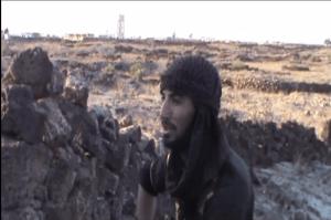 محمد سليمان المليحان