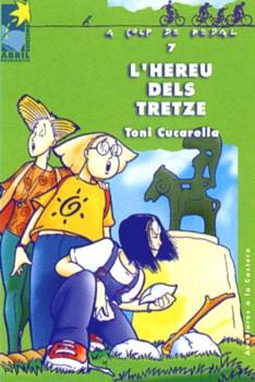 darabuc-toni-cucarella-a-colp-de-pedal-07