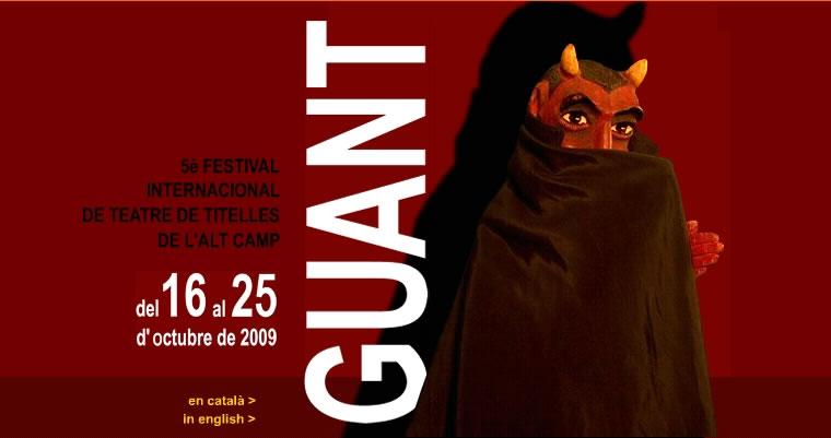 darabuc-guant-2009