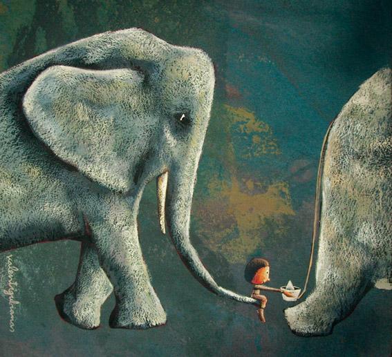 darabuc-valenti-gubianas-elefant