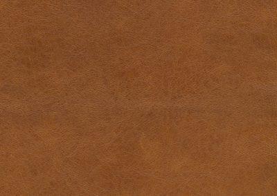 luxury leather darafeev