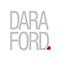 Dara Ford