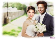 daragon manip wedding