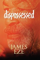 dispossessed:  poetry of innocence, transgression and atonement