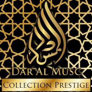 Collection Prestige de la parfumerie Dar Al Musc