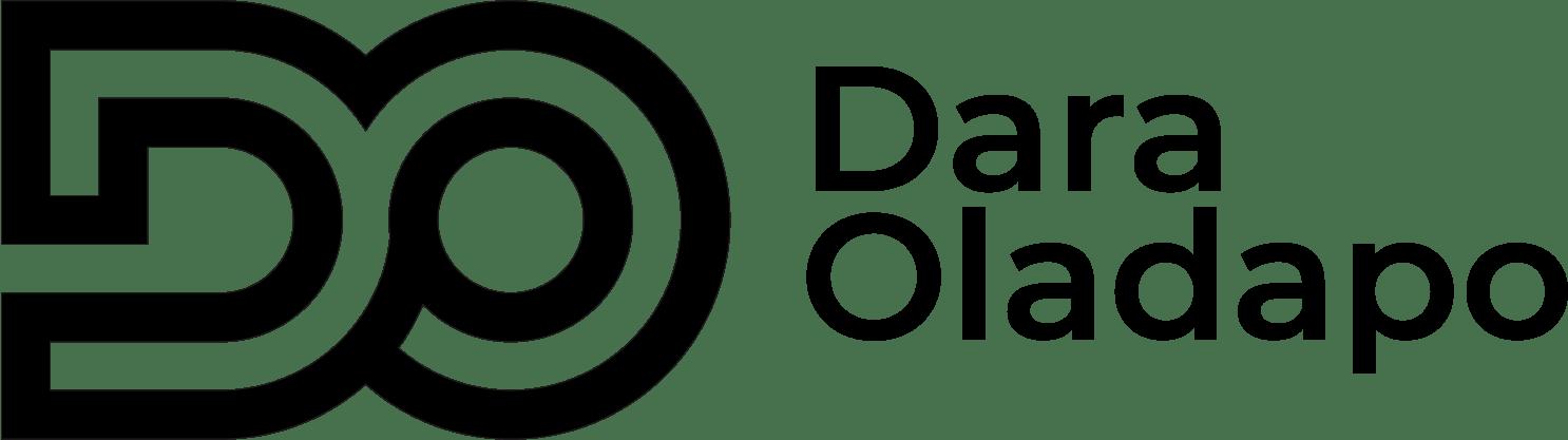 Dara Oladapo