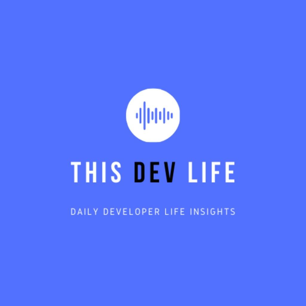 This Dev Life (Trailer)